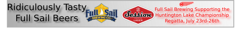 Full Sail Brewing