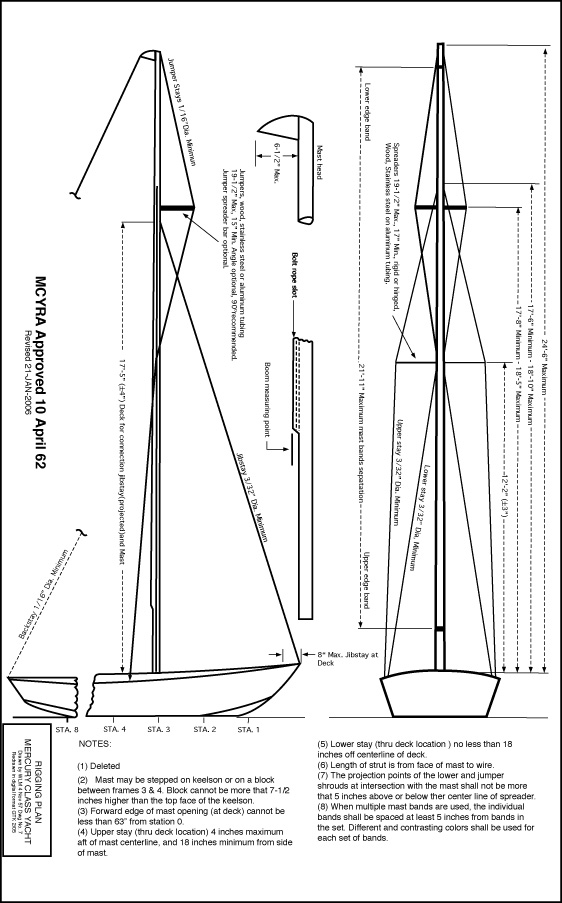 fascinating marine wiring diagrams sailboat mast photos